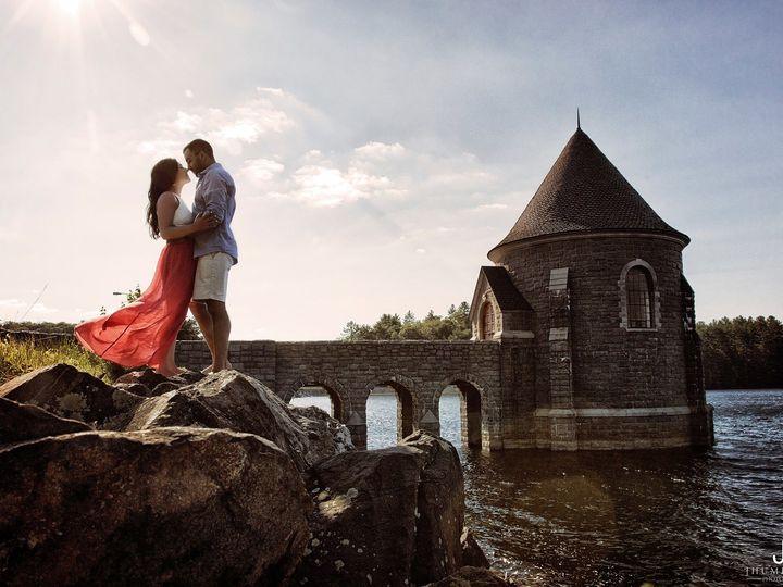 Tmx 1533737648 423452f0f5bbac06 1533737647 F798079f4b22fec4 1533737647009 1 Wedding Wire 18 Shelton, CT wedding photography