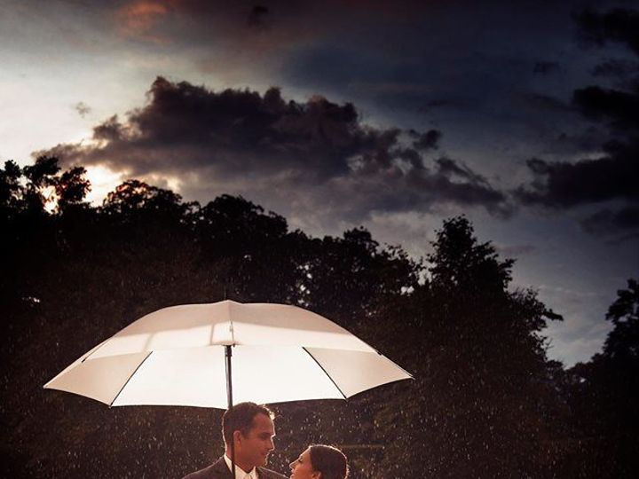 Tmx 1533738793 B892c18ca8ee25c4 1533738793 85c5a4200cf99b37 1533738791868 1 Wedding Wire 2 Shelton, CT wedding photography