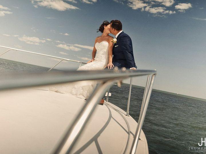 Tmx 1533738794 B20fe46afc5b9b55 1533738793 774e151bdd363407 1533738791871 2 Wedding Wire 1 Shelton, CT wedding photography