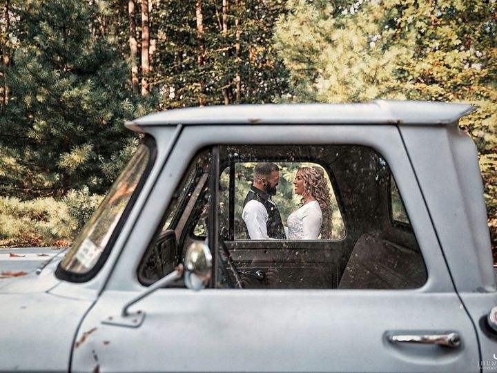 Tmx Wedding Wire 11 51 941405 V1 Shelton, CT wedding photography