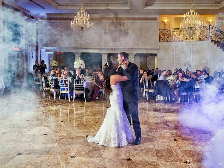 Tmx Wedding Wire 12 51 941405 V1 Shelton, CT wedding photography