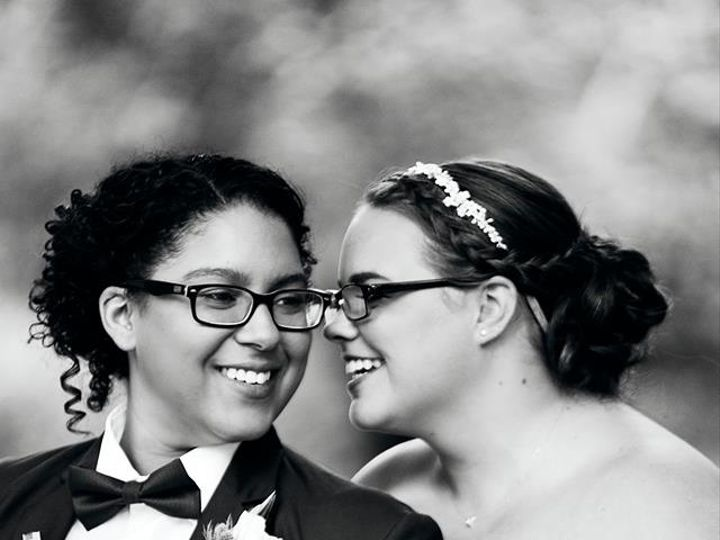 Tmx Wedding Wire 15 51 941405 V1 Shelton, CT wedding photography