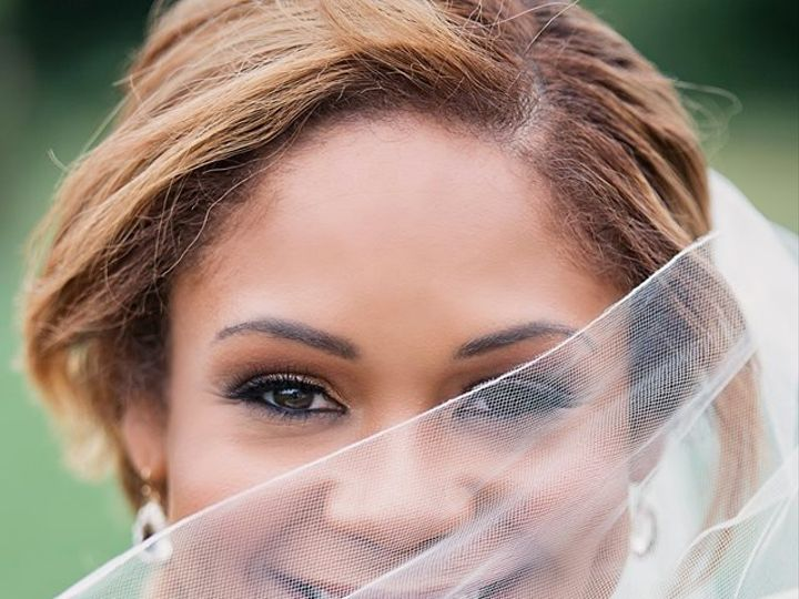 Tmx Wedding Wire 17 51 941405 V1 Shelton, CT wedding photography