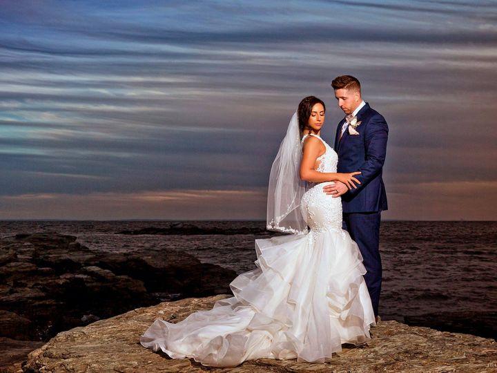Tmx Wedding Wire 4 51 941405 V1 Shelton, CT wedding photography