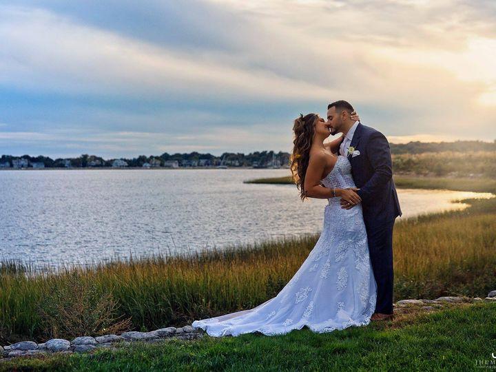 Tmx Wedding Wire 5 51 941405 V1 Shelton, CT wedding photography