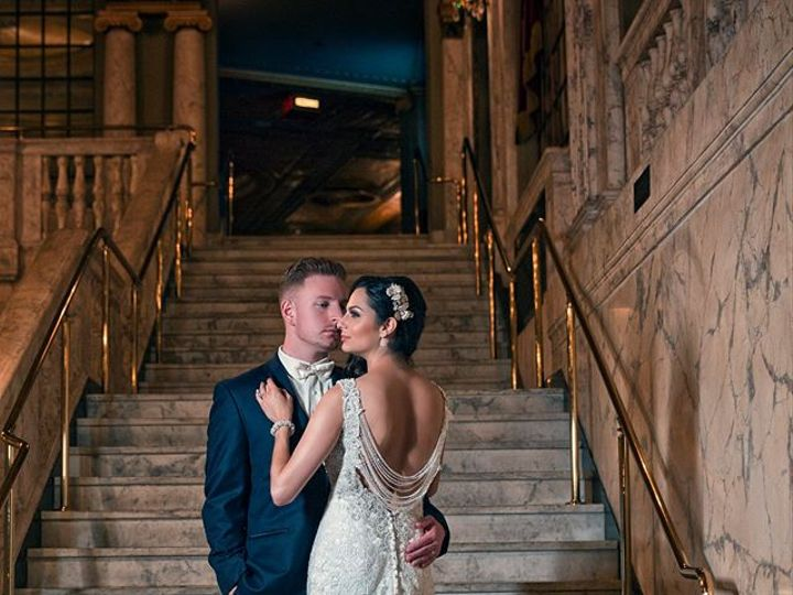 Tmx Wedding Wire 6 51 941405 V1 Shelton, CT wedding photography