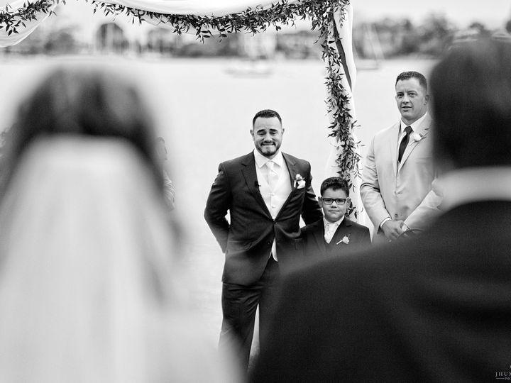 Tmx Wedding Wire 9 51 941405 V1 Shelton, CT wedding photography