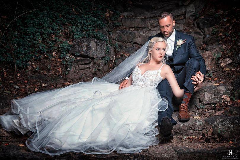 wedding wire 3 51 941405