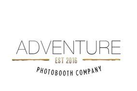 Adventure Photobooth Company