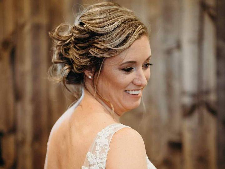 Tmx Img 20201001 114548 449 51 1991405 160166494372666 Racine, WI wedding beauty