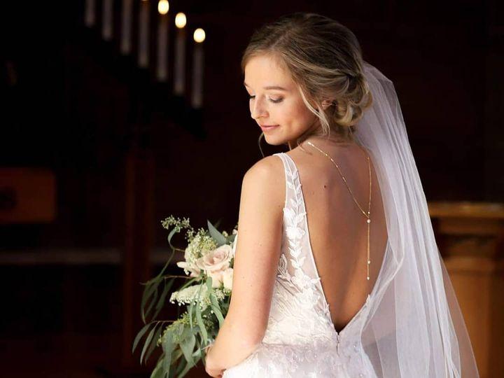 Tmx Img 20201002 105132 284 51 1991405 160166492716998 Racine, WI wedding beauty