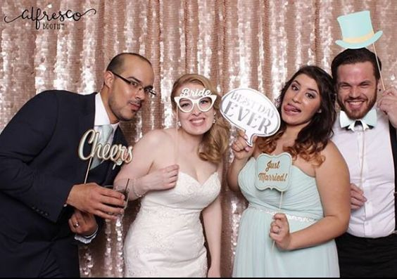The Elmcrest Banquets by Biancalana