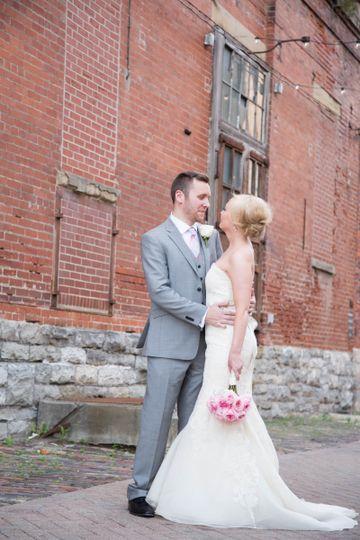 wyss wedding0479small