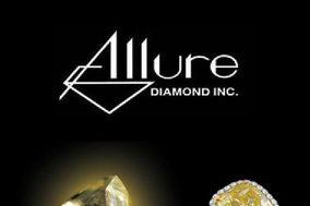 Allure Diamond Inc.