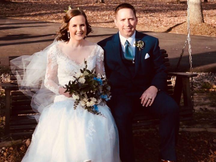 Tmx 42ff26c9 2913 429d 87fb B2a954b8dd87 51 1052405 1560527374 Wilkesboro, NC wedding videography