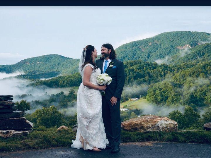 Tmx A683d7e8 2bb8 46a4 A677 Ef09ed3a8105 51 1052405 1560527186 Wilkesboro, NC wedding videography
