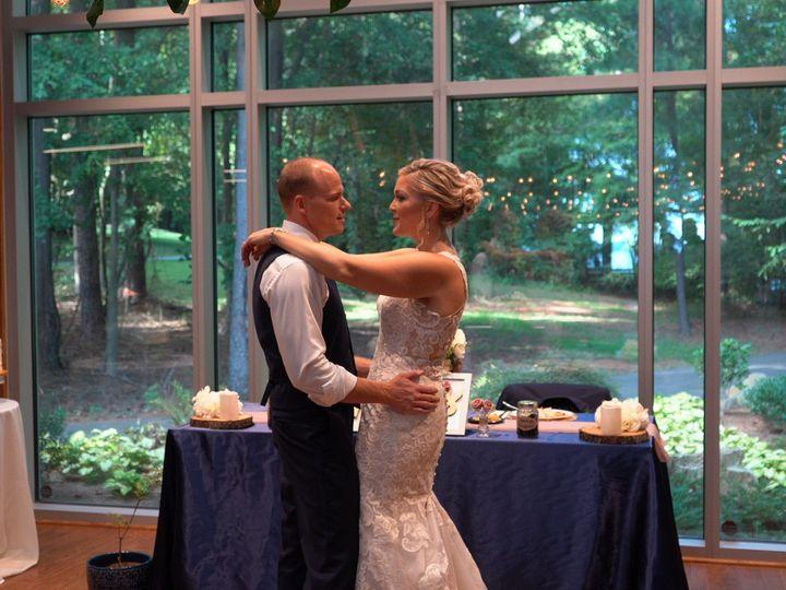 Tmx C0056t01 51 1052405 1570223000 Wilkesboro, NC wedding videography