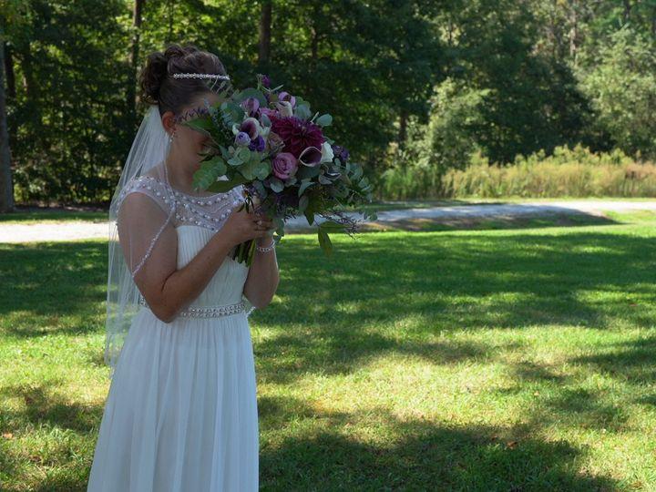 Tmx C0073t01 51 1052405 1570223009 Wilkesboro, NC wedding videography