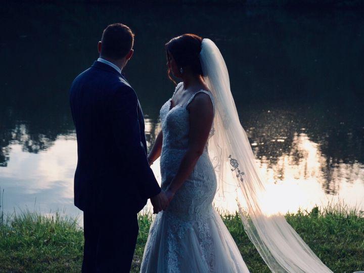 Tmx Dedb7d6f B395 4fc0 8d79 854c34e8cc36 51 1052405 1560527171 Wilkesboro, NC wedding videography