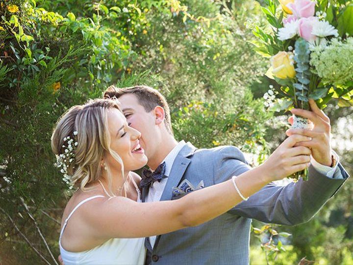 Tmx Tk 10 51 1952405 158403208986546 Winter Park, FL wedding photography