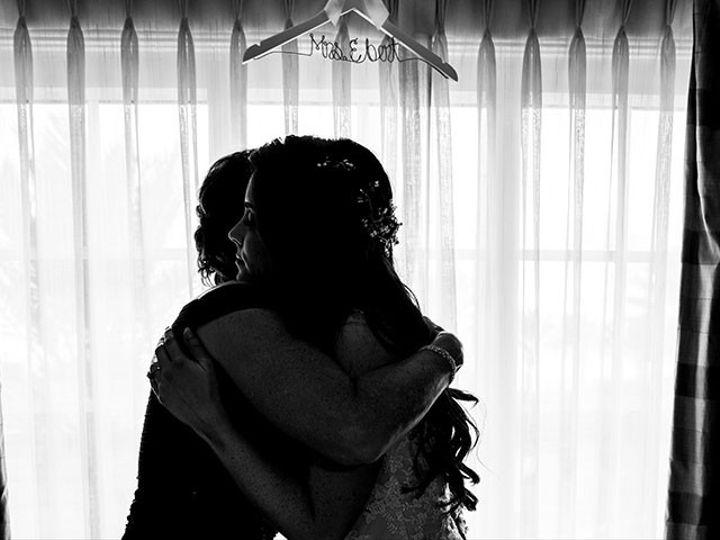 Tmx Tk 12 51 1952405 158403208948840 Winter Park, FL wedding photography