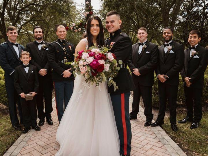Tmx Tk 13 51 1952405 158403209063996 Winter Park, FL wedding photography