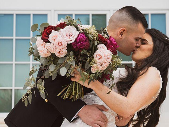 Tmx Tk 14 51 1952405 158403209026789 Winter Park, FL wedding photography