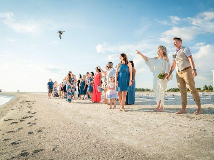 Tmx Tk 15 51 1952405 158403209054117 Winter Park, FL wedding photography