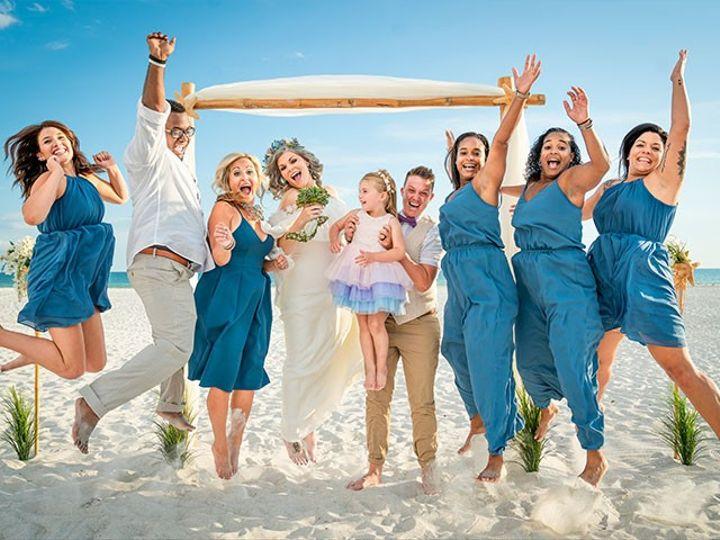 Tmx Tk 16 51 1952405 158403209069564 Winter Park, FL wedding photography