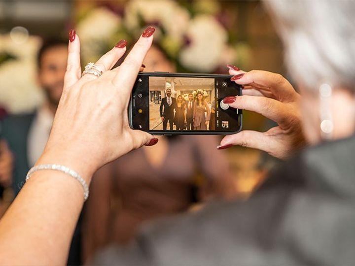 Tmx Tk 21 51 1952405 158403209166911 Winter Park, FL wedding photography