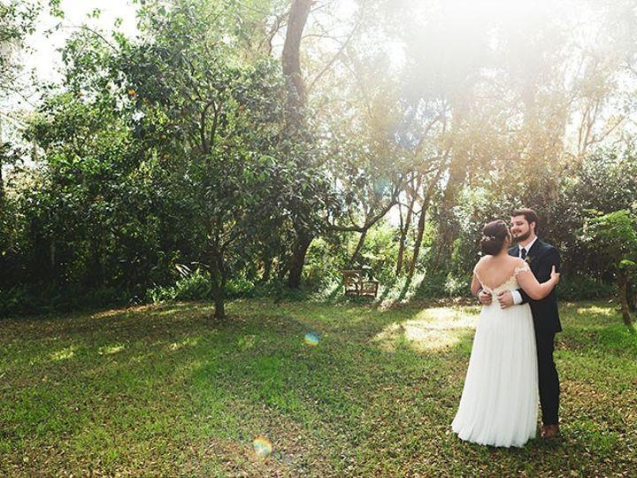 Tmx Tk 25 51 1952405 158403209163115 Winter Park, FL wedding photography