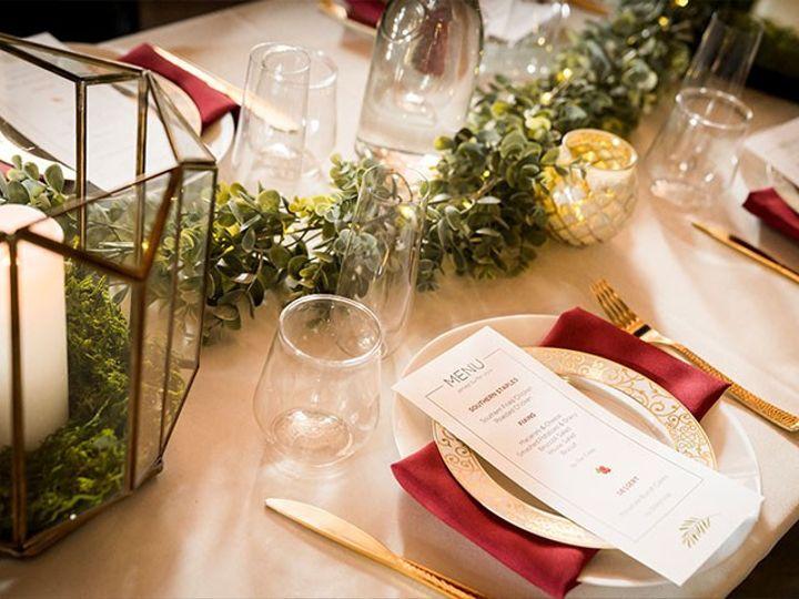 Tmx Tk 2 51 1952405 158403208944232 Winter Park, FL wedding photography