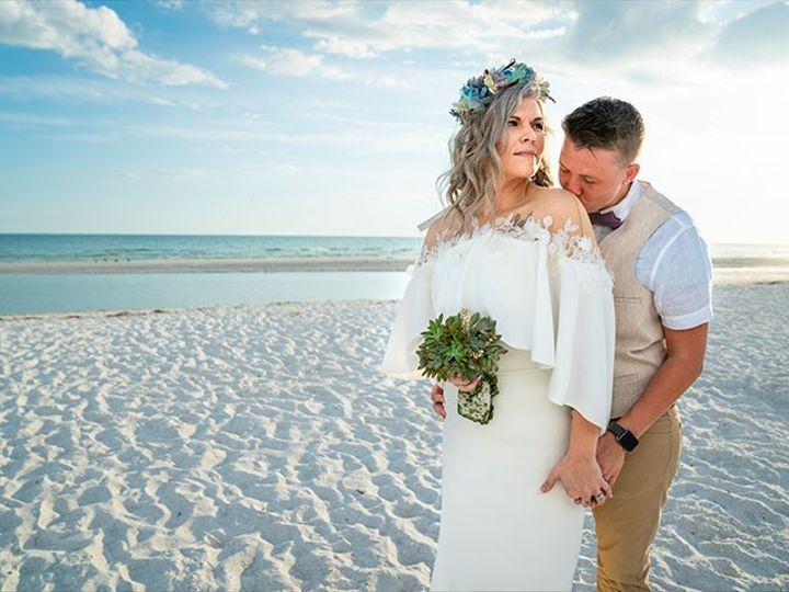 Tmx Tk 3 51 1952405 158403208945022 Winter Park, FL wedding photography