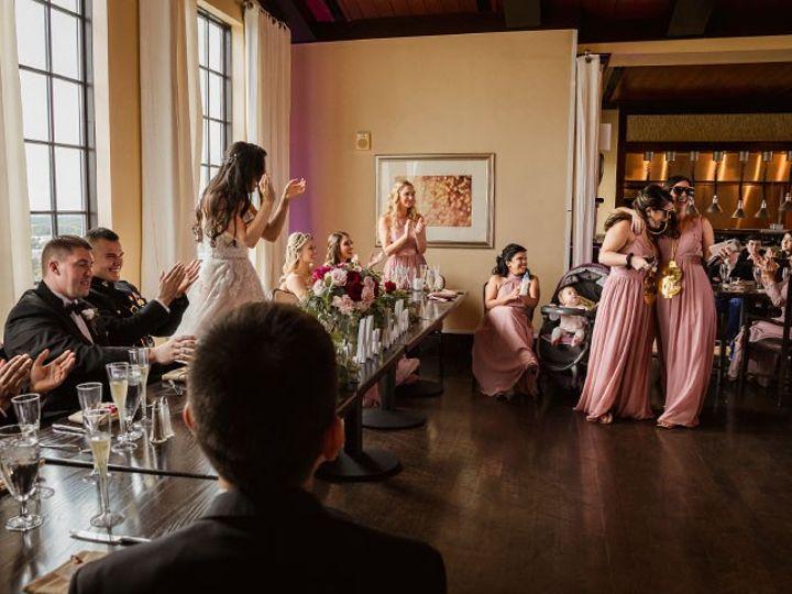 Tmx Tk 4 51 1952405 158403208918755 Winter Park, FL wedding photography