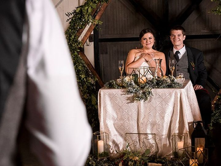 Tmx Tk 6 51 1952405 158403208936822 Winter Park, FL wedding photography