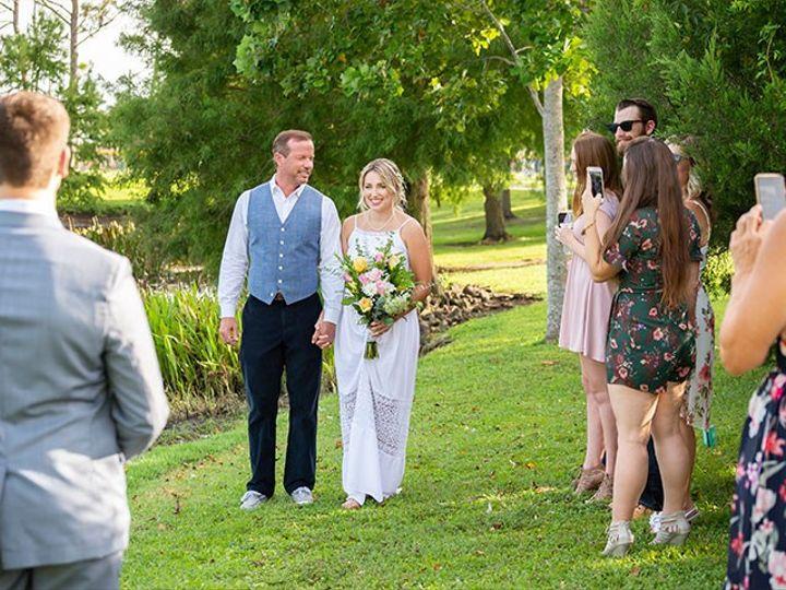 Tmx Tk 9 51 1952405 158403208917192 Winter Park, FL wedding photography