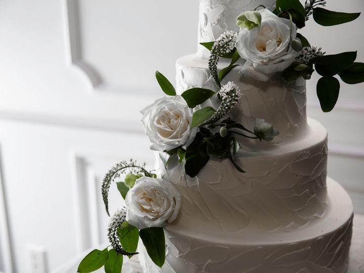 Tmx 20190703 372 Christiansen Wedding 51 1862405 1570137440 Brooklyn, NY wedding photography