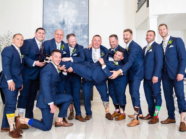 Tmx 20190703 441 Christiansen Wedding Edit 51 1862405 1570137445 Brooklyn, NY wedding photography