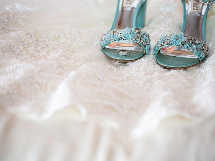 Tmx 20190703 54 Christiansen Wedding 51 1862405 1570137434 Brooklyn, NY wedding photography