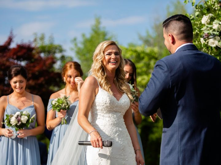 Tmx 20190703 621 Christiansen Wedding Edit 51 1862405 1570137451 Brooklyn, NY wedding photography