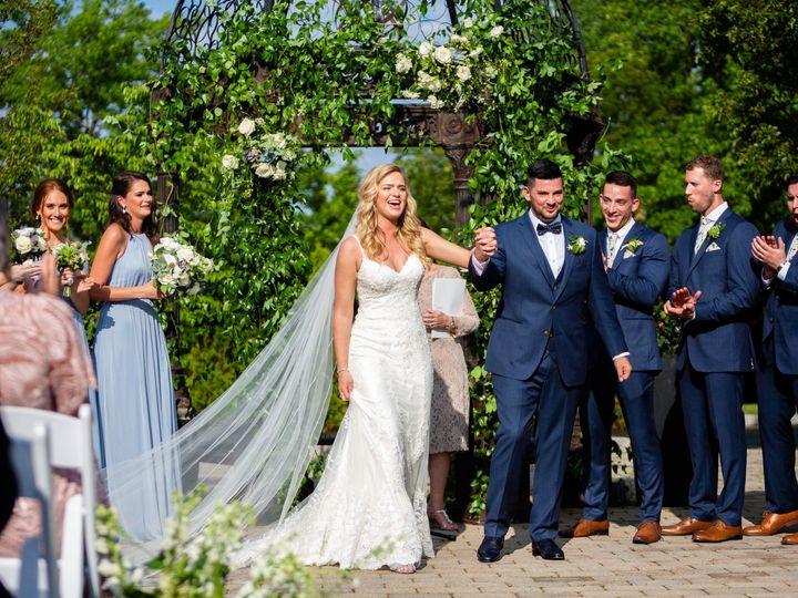 Tmx 20190703 681 Christiansen Wedding 51 1862405 1570137468 Brooklyn, NY wedding photography