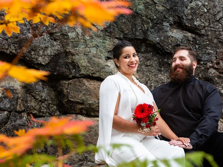 Tmx 20190928 26 Alysha And Michael Wedding 3 51 1862405 1570403976 Brooklyn, NY wedding photography