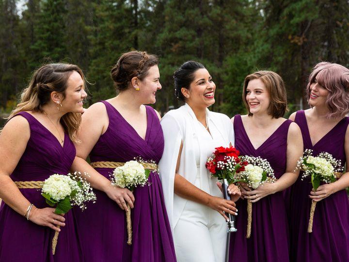 Tmx 20190928 368 Alysha And Michael Wedding Edit 51 1862405 1570403979 Brooklyn, NY wedding photography