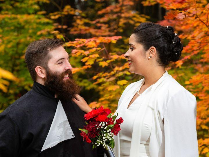 Tmx 20190928 92 Alysha And Michael Wedding 2 51 1862405 1570403976 Brooklyn, NY wedding photography