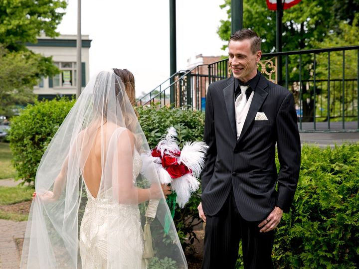 Tmx 6c5a1921 51 1862405 1565191674 Brooklyn, NY wedding photography