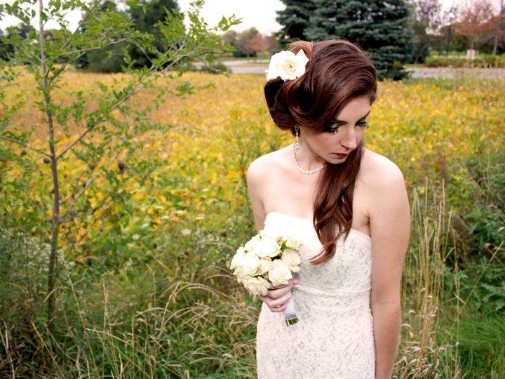 Tmx Img 2368 51 1862405 1565192272 Brooklyn, NY wedding photography
