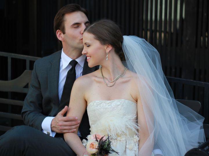 Tmx Img 2412 51 1862405 1565192314 Brooklyn, NY wedding photography