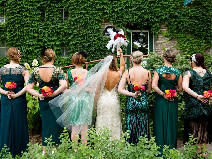 Tmx Stolzke 323 51 1862405 1565192197 Brooklyn, NY wedding photography