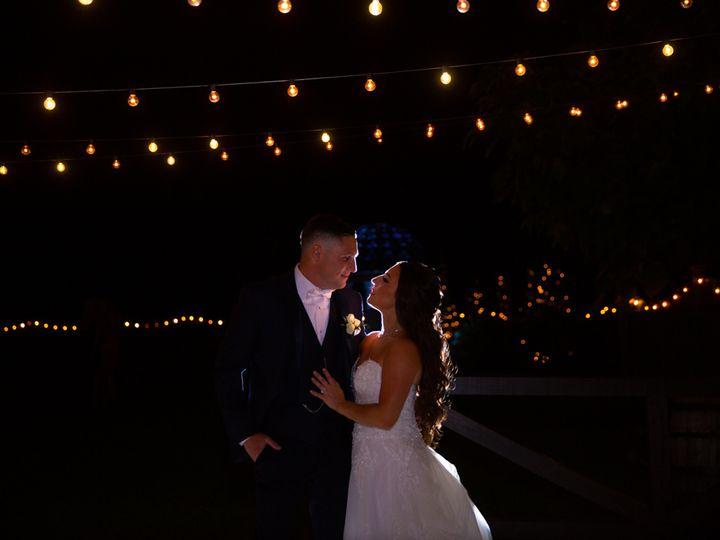 Tmx Wedding Melissa And Ray Web 25 51 1862405 160139337839984 Brooklyn, NY wedding photography