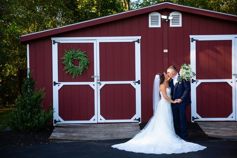 wedding melissa and ray web 8 51 1862405 160139337083518